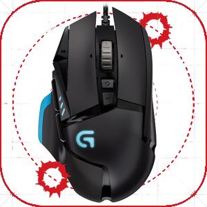 How to install the script Logitech | G *.lua in Logitech Gaming Software?